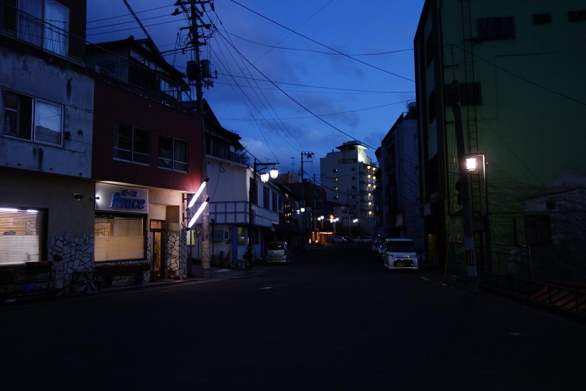 f:id:UrushiUshiru:20200311180053j:plain