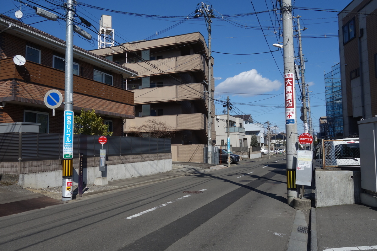 f:id:UrushiUshiru:20200315135724j:plain