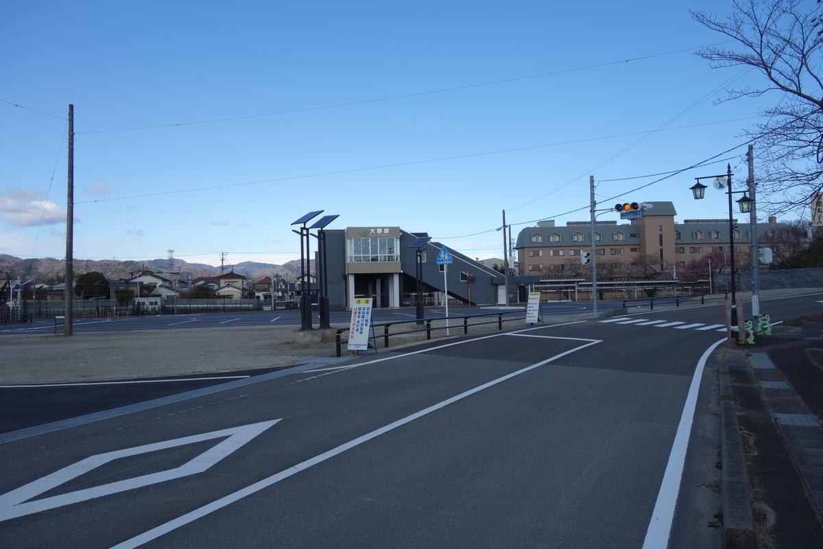 f:id:UrushiUshiru:20200320001852j:plain