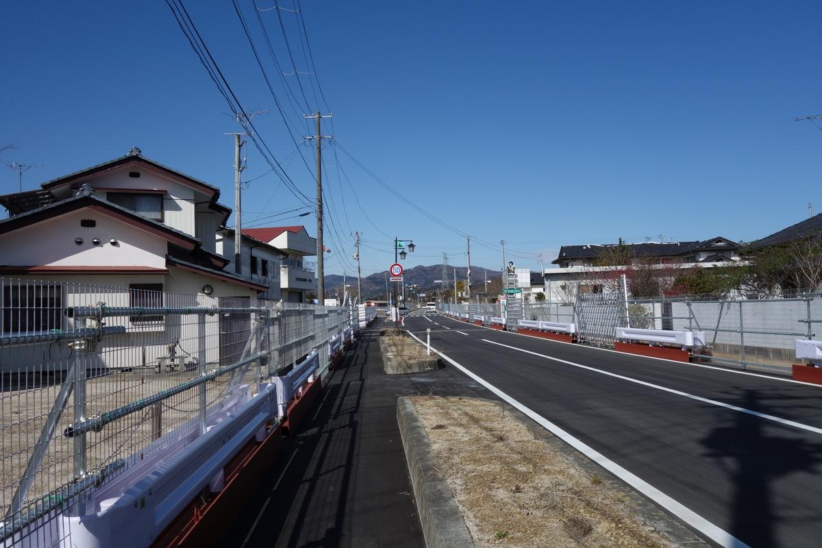 f:id:UrushiUshiru:20200320004533j:plain