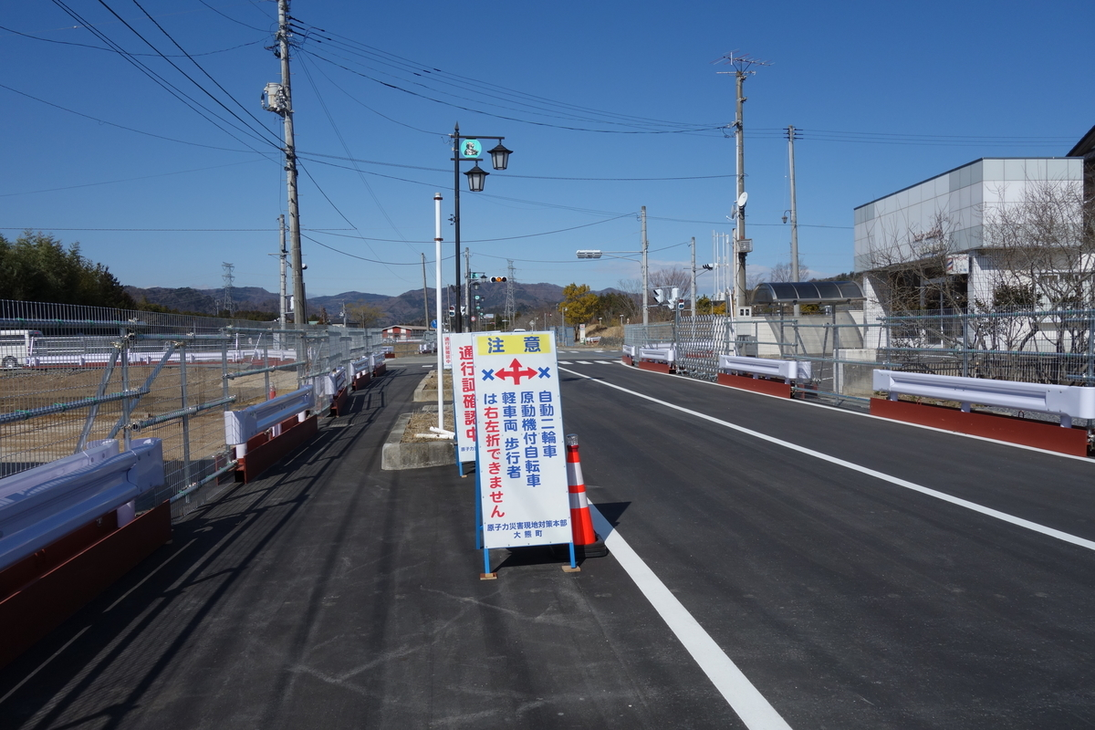 f:id:UrushiUshiru:20200320004742j:plain