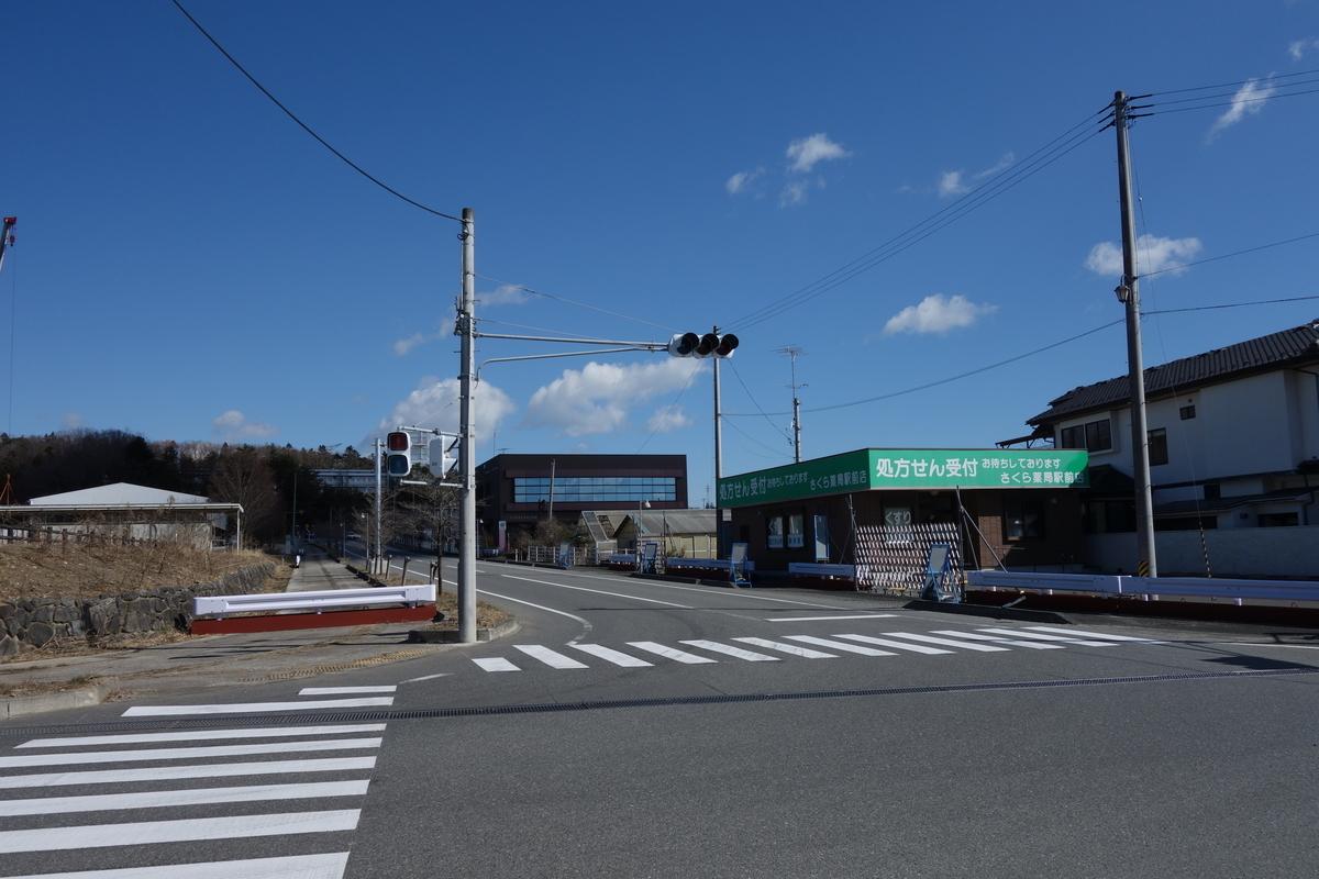 f:id:UrushiUshiru:20200320004803j:plain