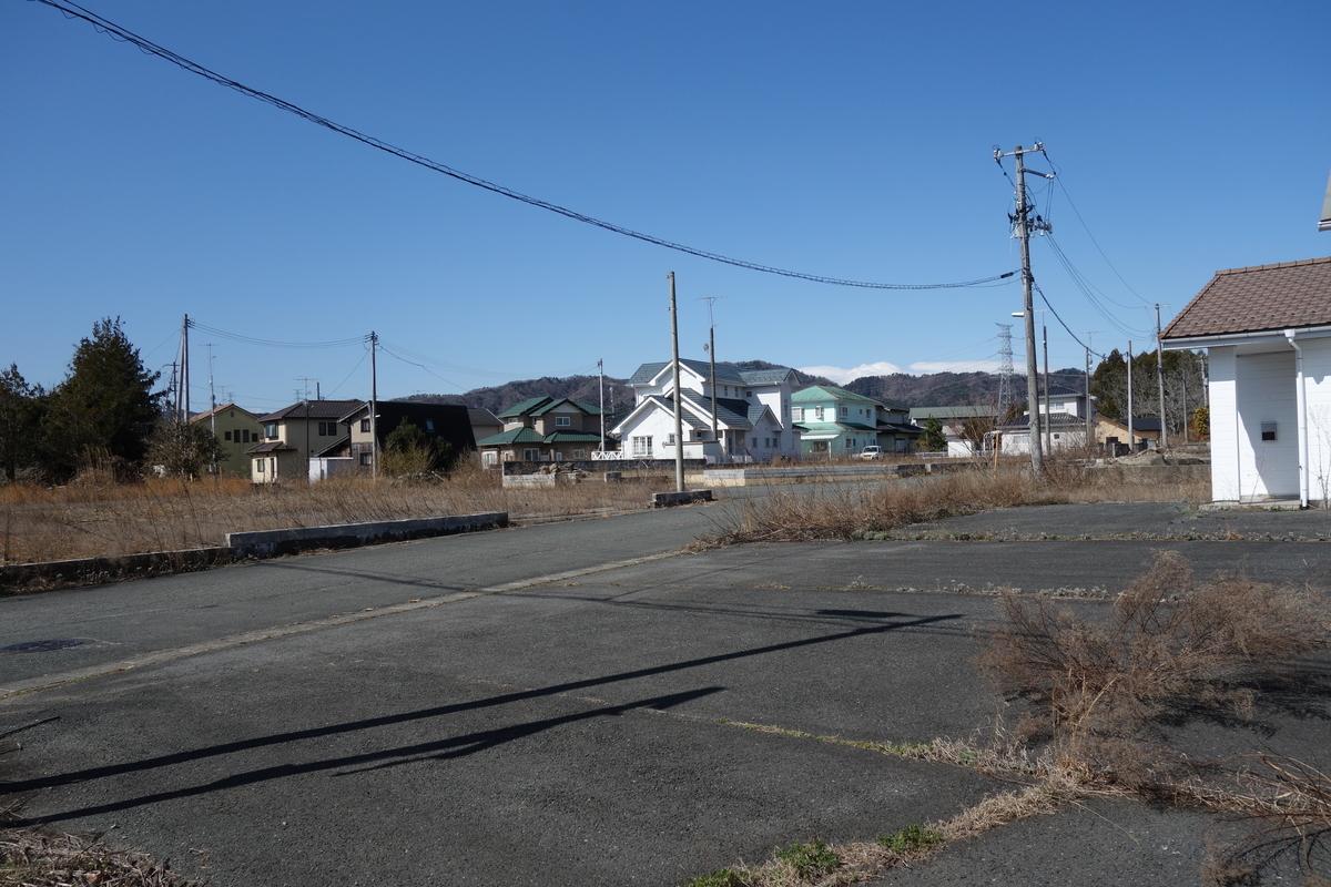 f:id:UrushiUshiru:20200320010251j:plain