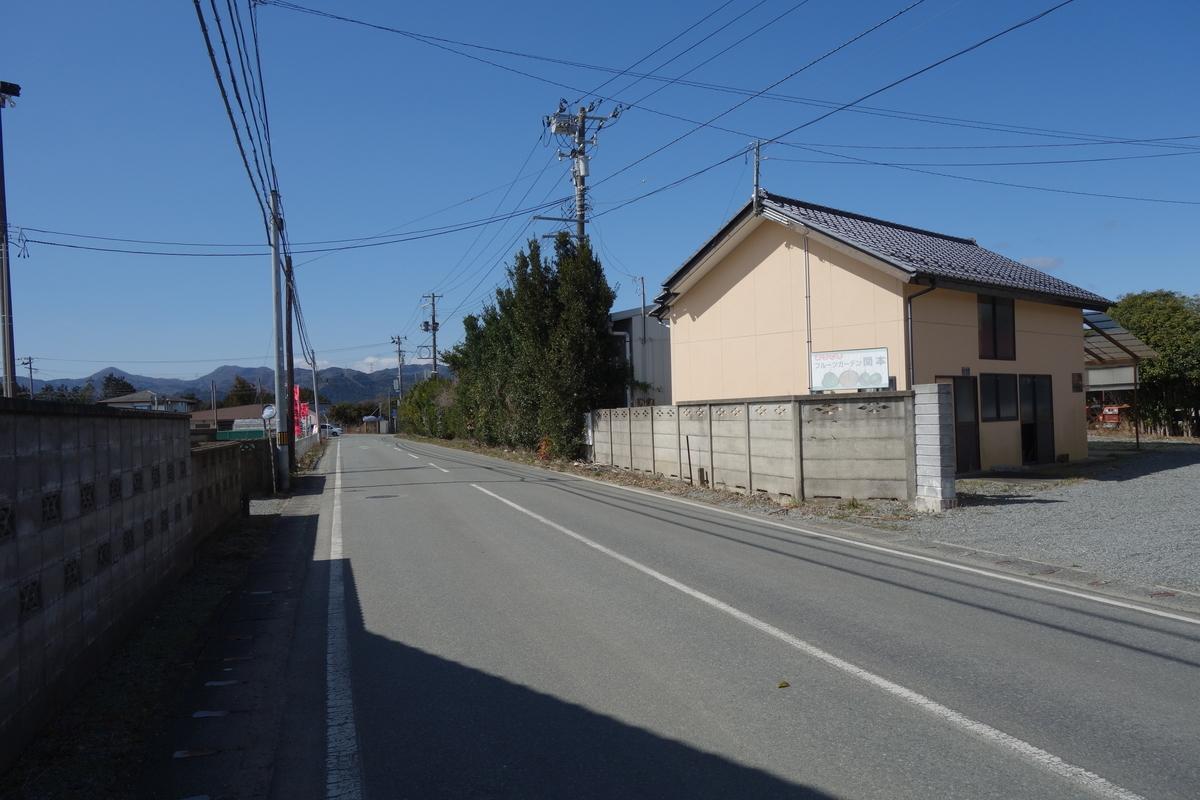 f:id:UrushiUshiru:20200320011025j:plain