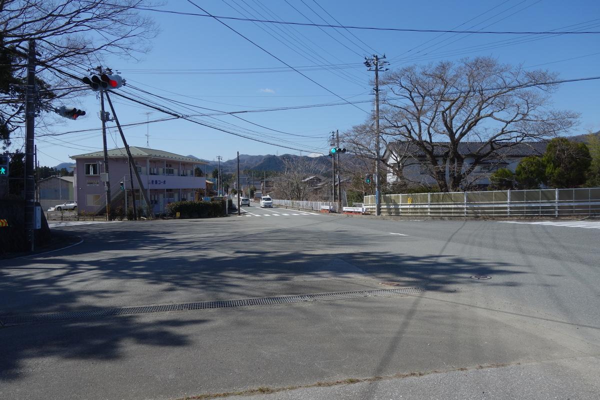f:id:UrushiUshiru:20200320012228j:plain