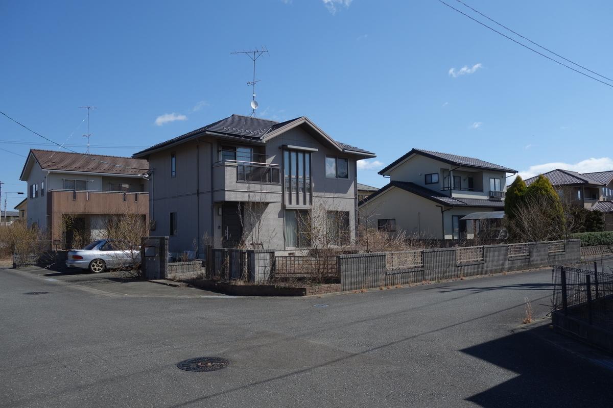 f:id:UrushiUshiru:20200320013037j:plain