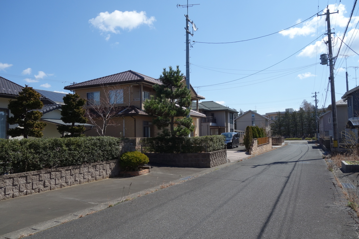 f:id:UrushiUshiru:20200320013128j:plain
