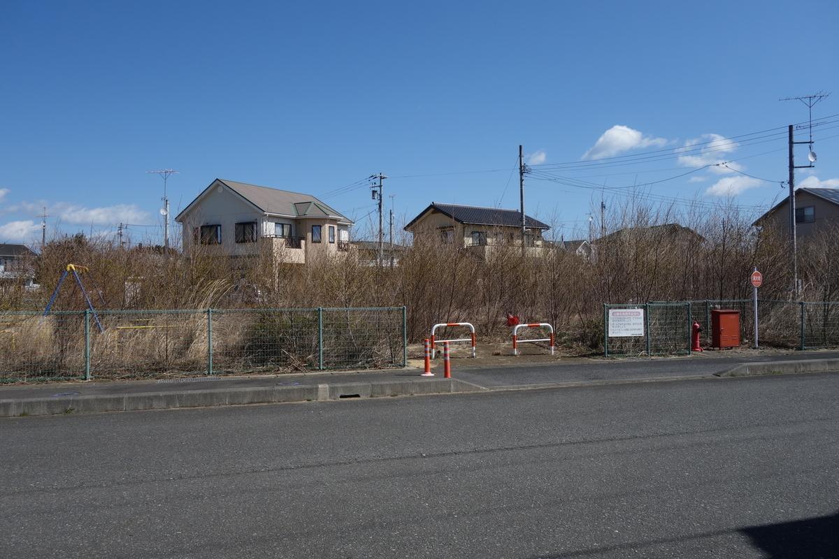 f:id:UrushiUshiru:20200320013235j:plain