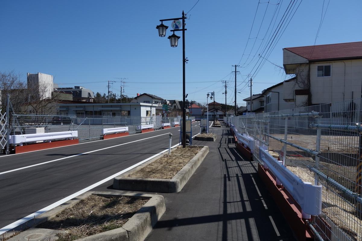 f:id:UrushiUshiru:20200320014630j:plain
