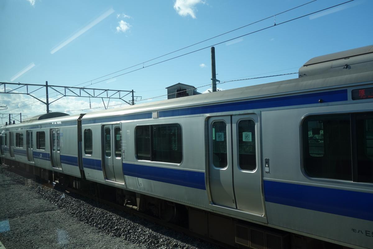 f:id:UrushiUshiru:20200320022547j:plain