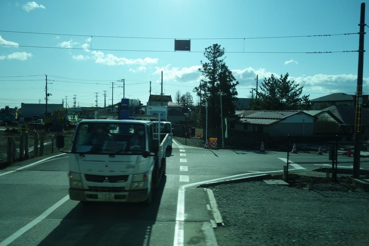 f:id:UrushiUshiru:20200320022933j:plain