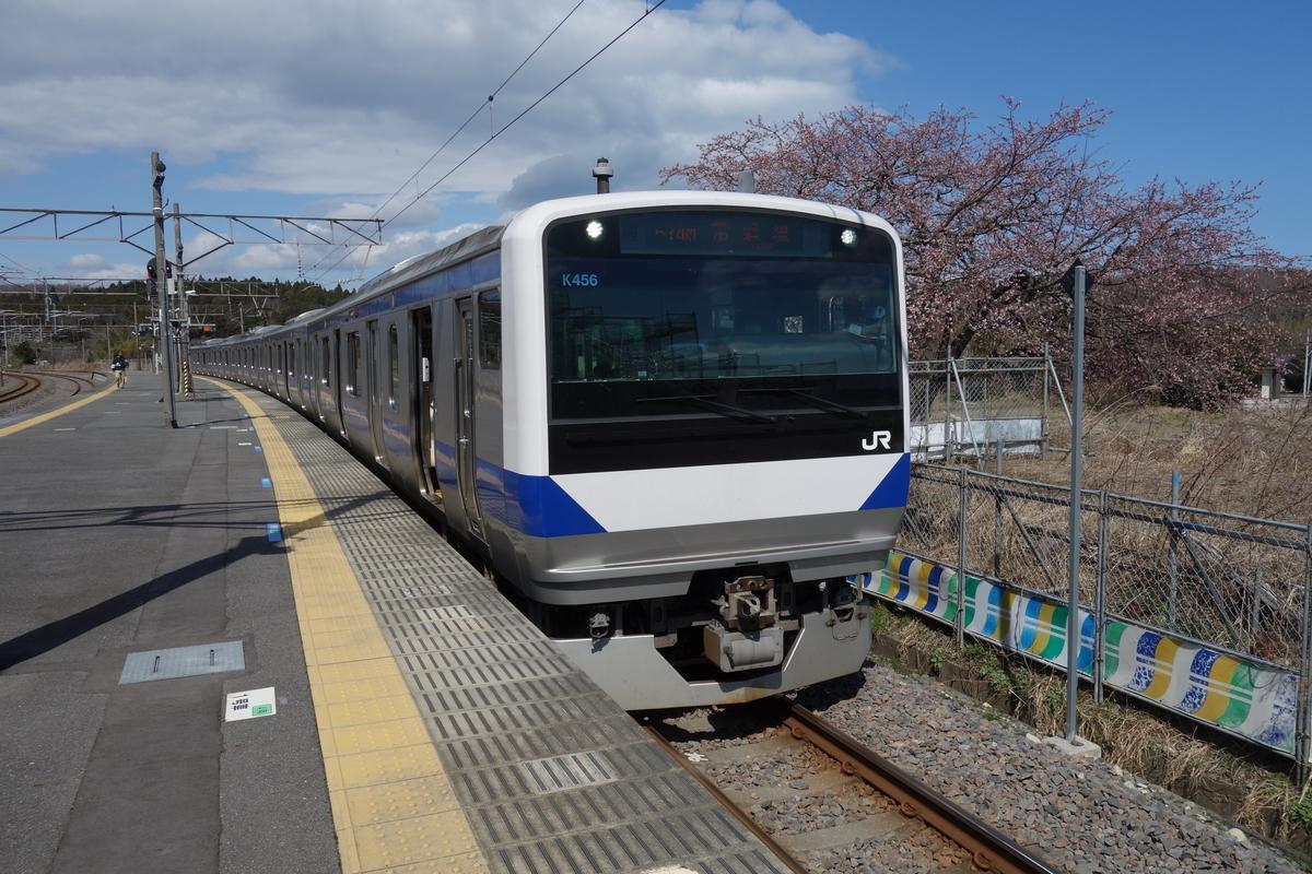 f:id:UrushiUshiru:20200320023454j:plain