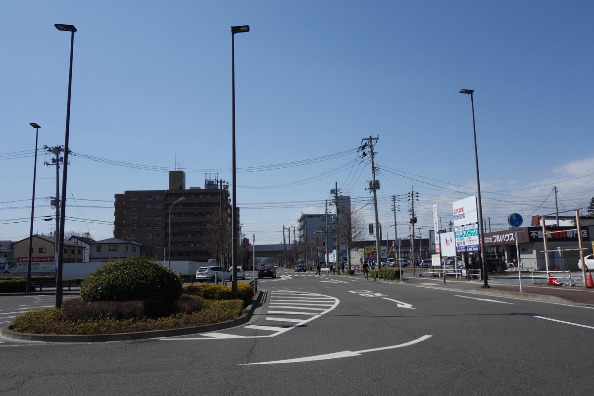 f:id:UrushiUshiru:20200325190327j:plain