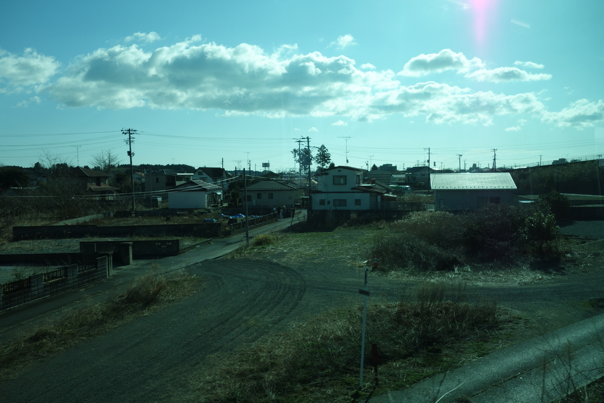 f:id:UrushiUshiru:20200327164617j:plain