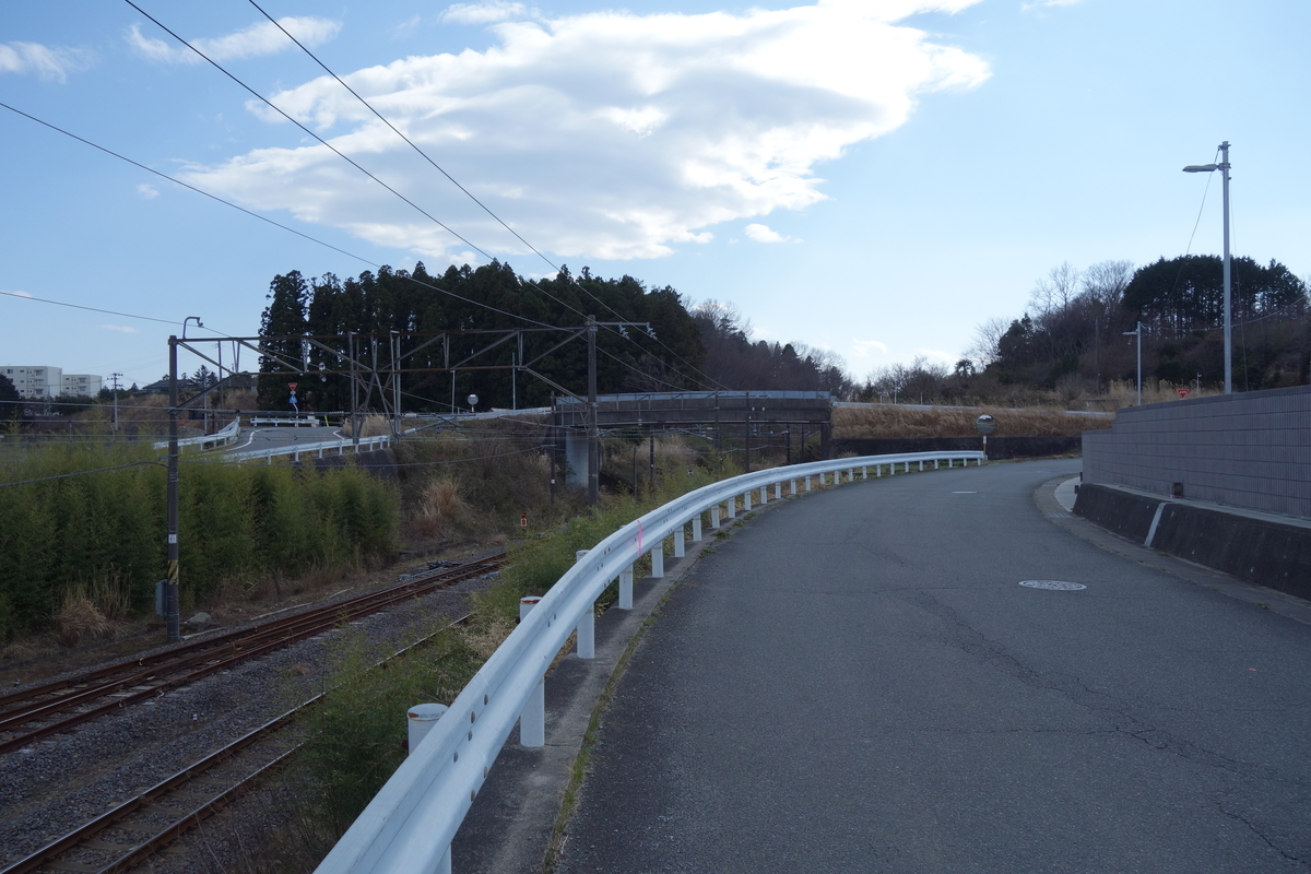 f:id:UrushiUshiru:20200328000521j:plain
