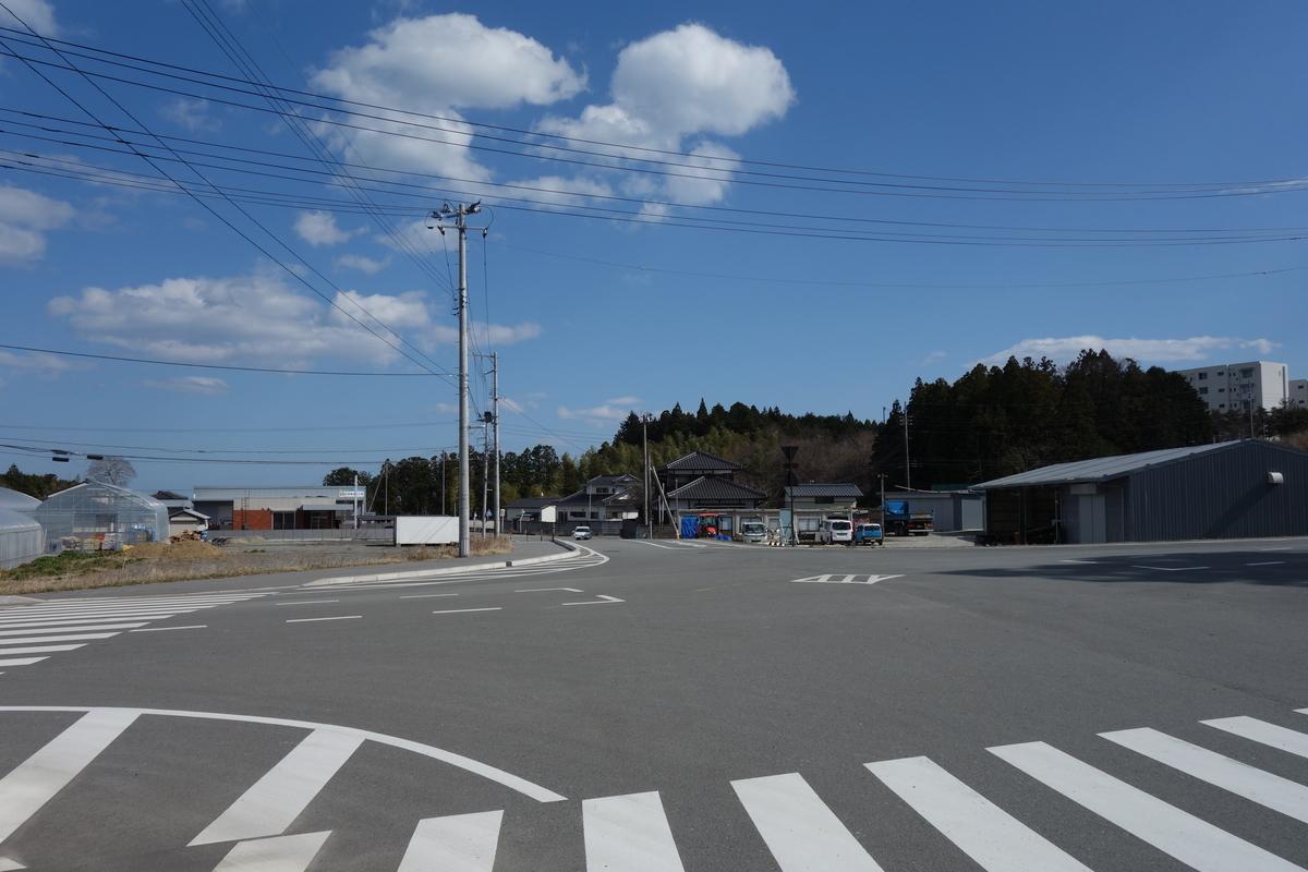 f:id:UrushiUshiru:20200328000734j:plain