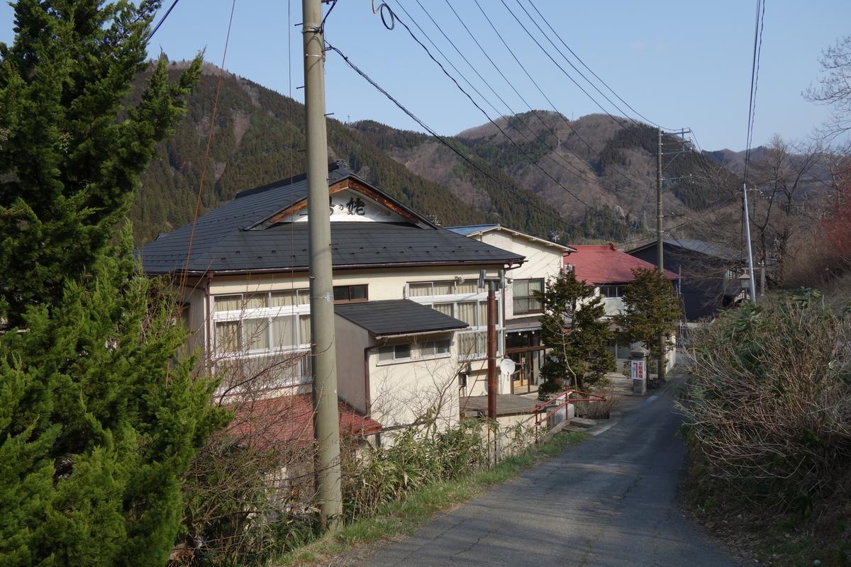 f:id:UrushiUshiru:20200328022409j:plain