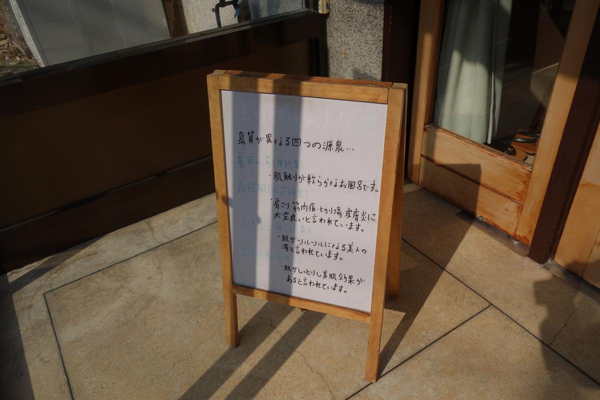 f:id:UrushiUshiru:20200328022843j:plain
