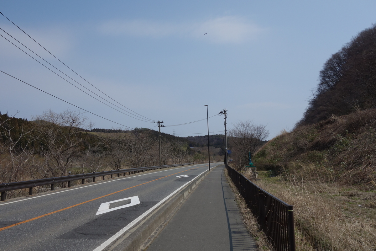 f:id:UrushiUshiru:20200331020504j:plain