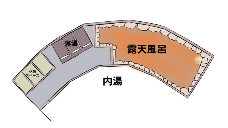 f:id:UrushiUshiru:20200331161110j:plain