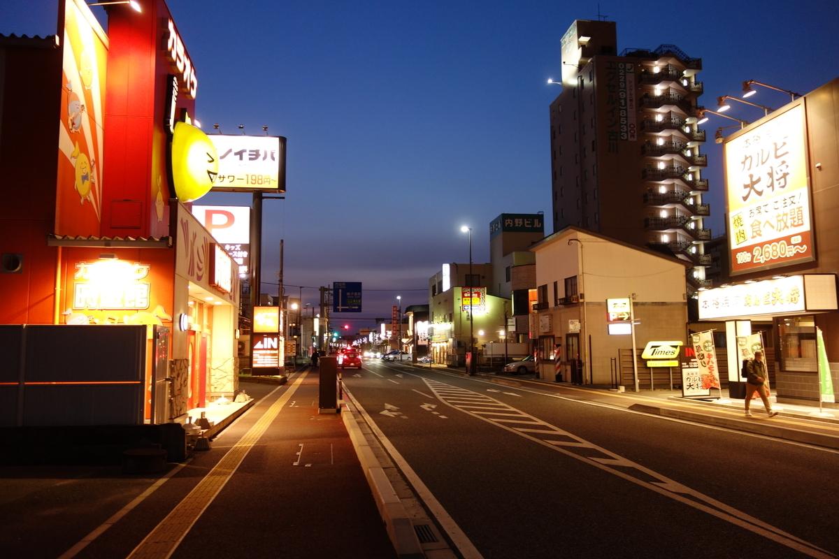 f:id:UrushiUshiru:20200401180744j:plain