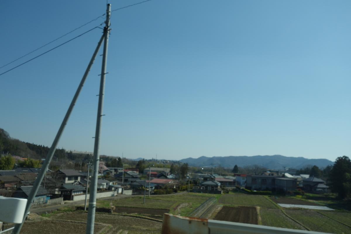 f:id:UrushiUshiru:20200404190607j:plain