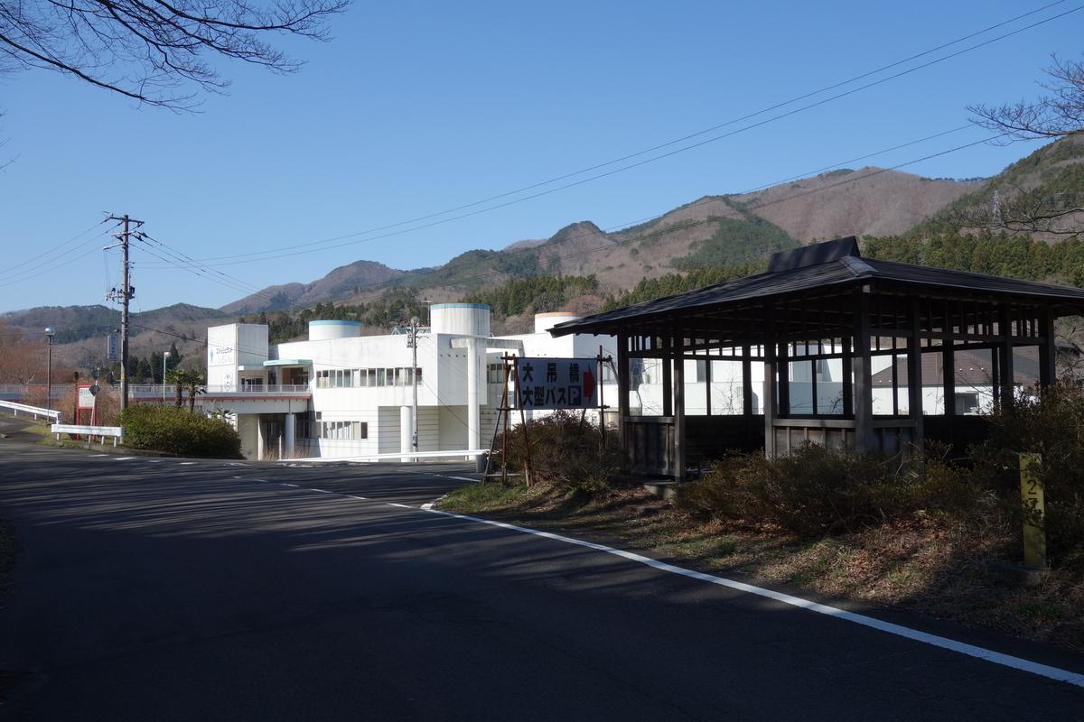 f:id:UrushiUshiru:20200404190655j:plain