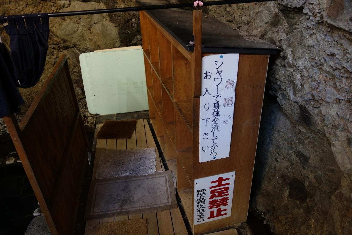 f:id:UrushiUshiru:20200404191640j:plain