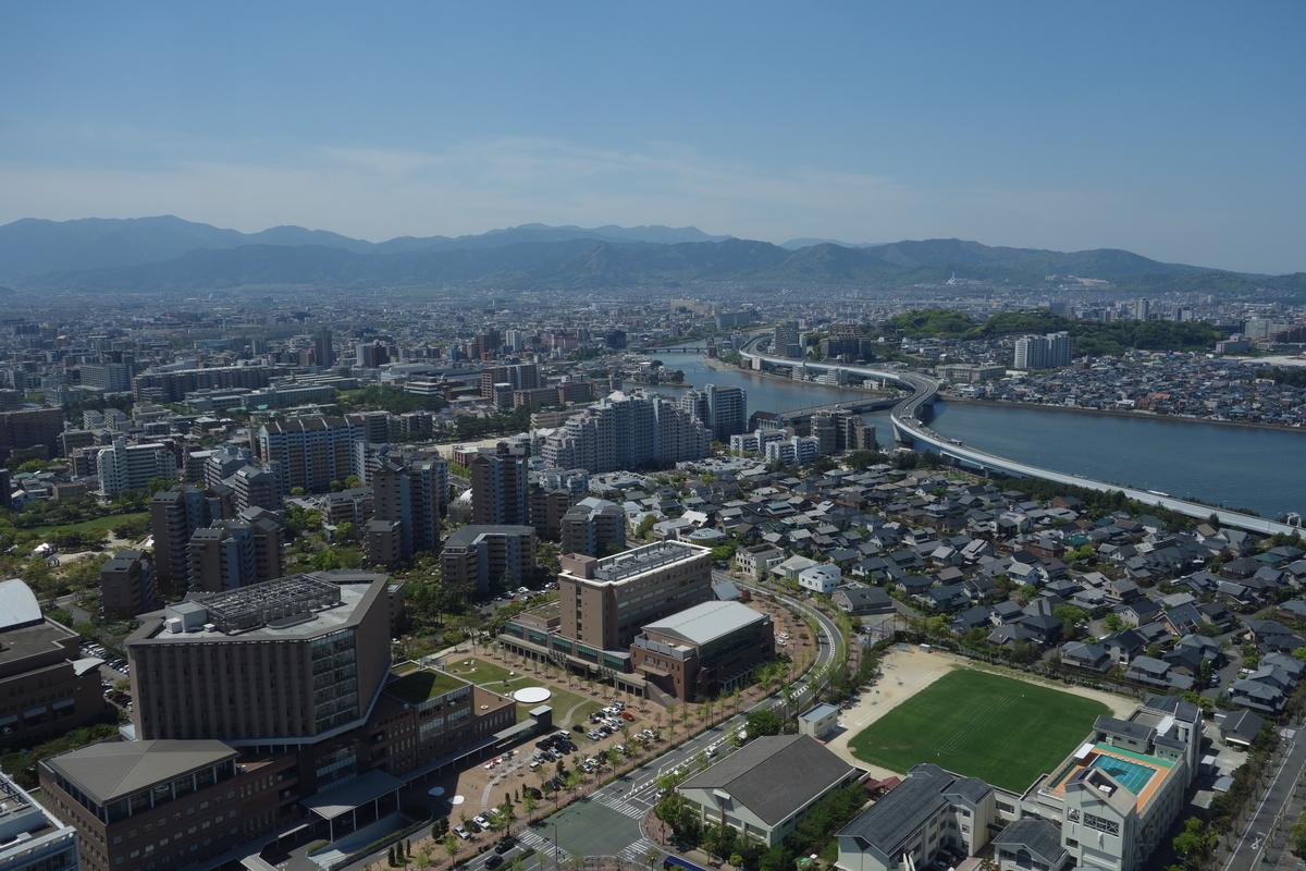 f:id:UrushiUshiru:20200420021931j:plain