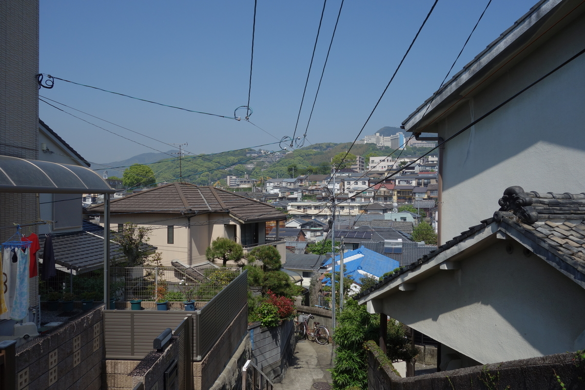 f:id:UrushiUshiru:20200517172133j:plain