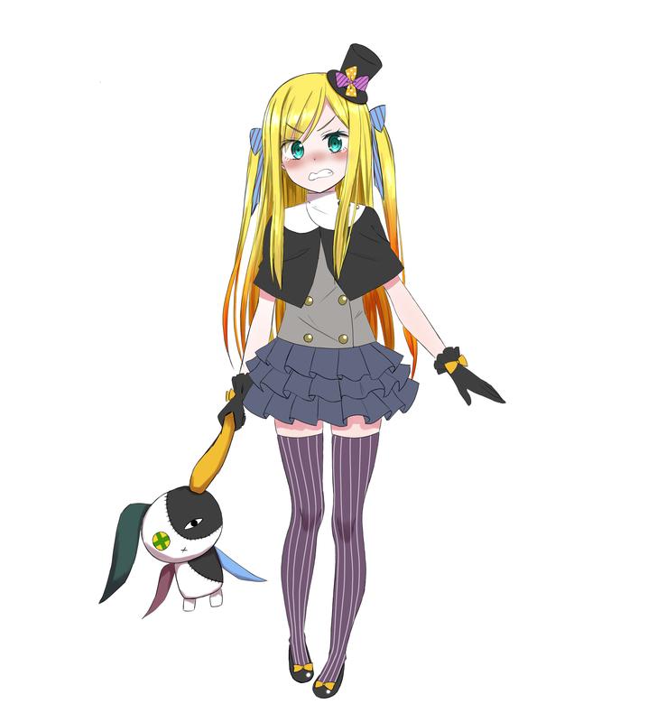 f:id:UrushiUshiru:20200521095344j:plain
