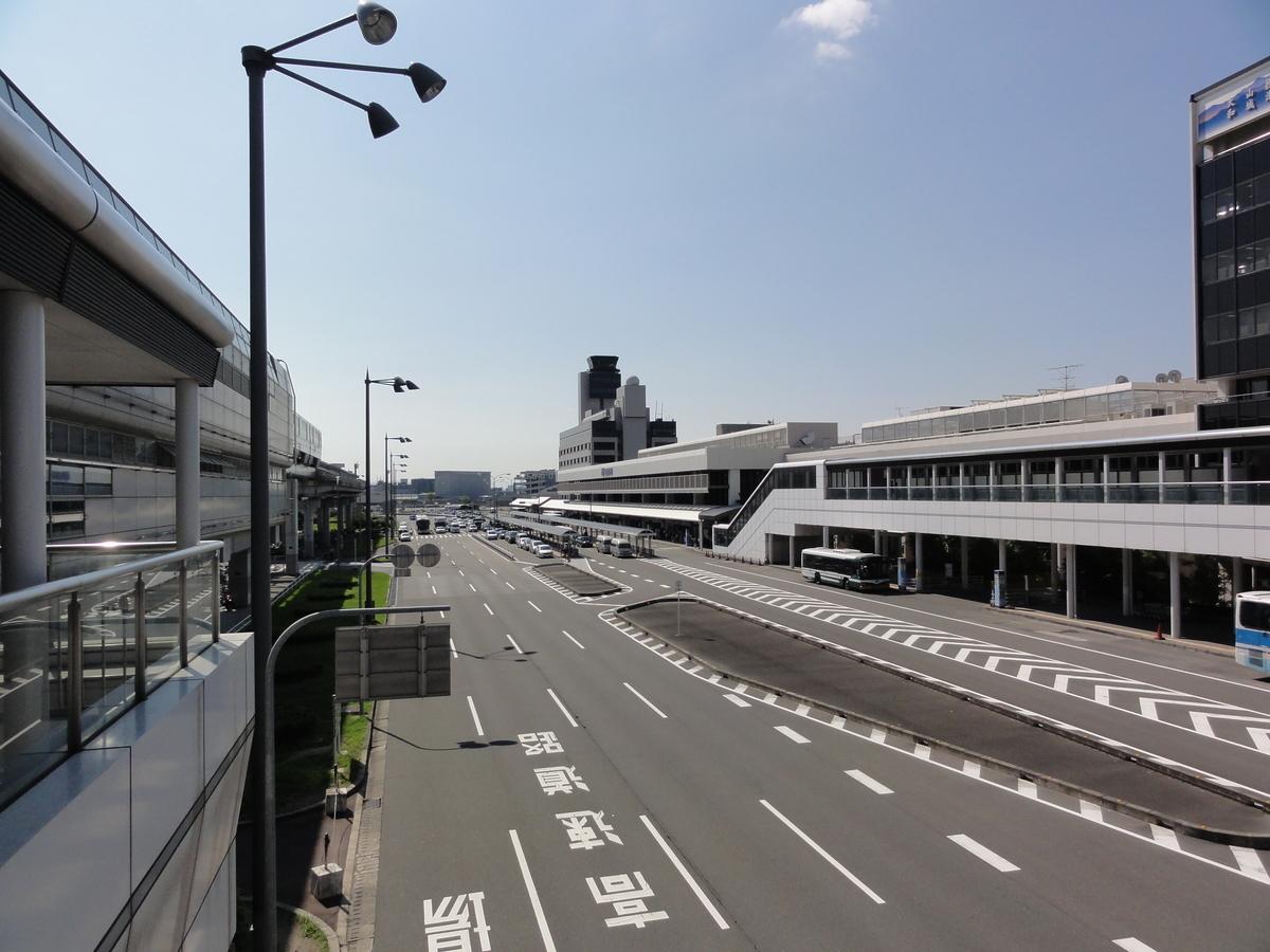 f:id:UrushiUshiru:20200523034413j:plain