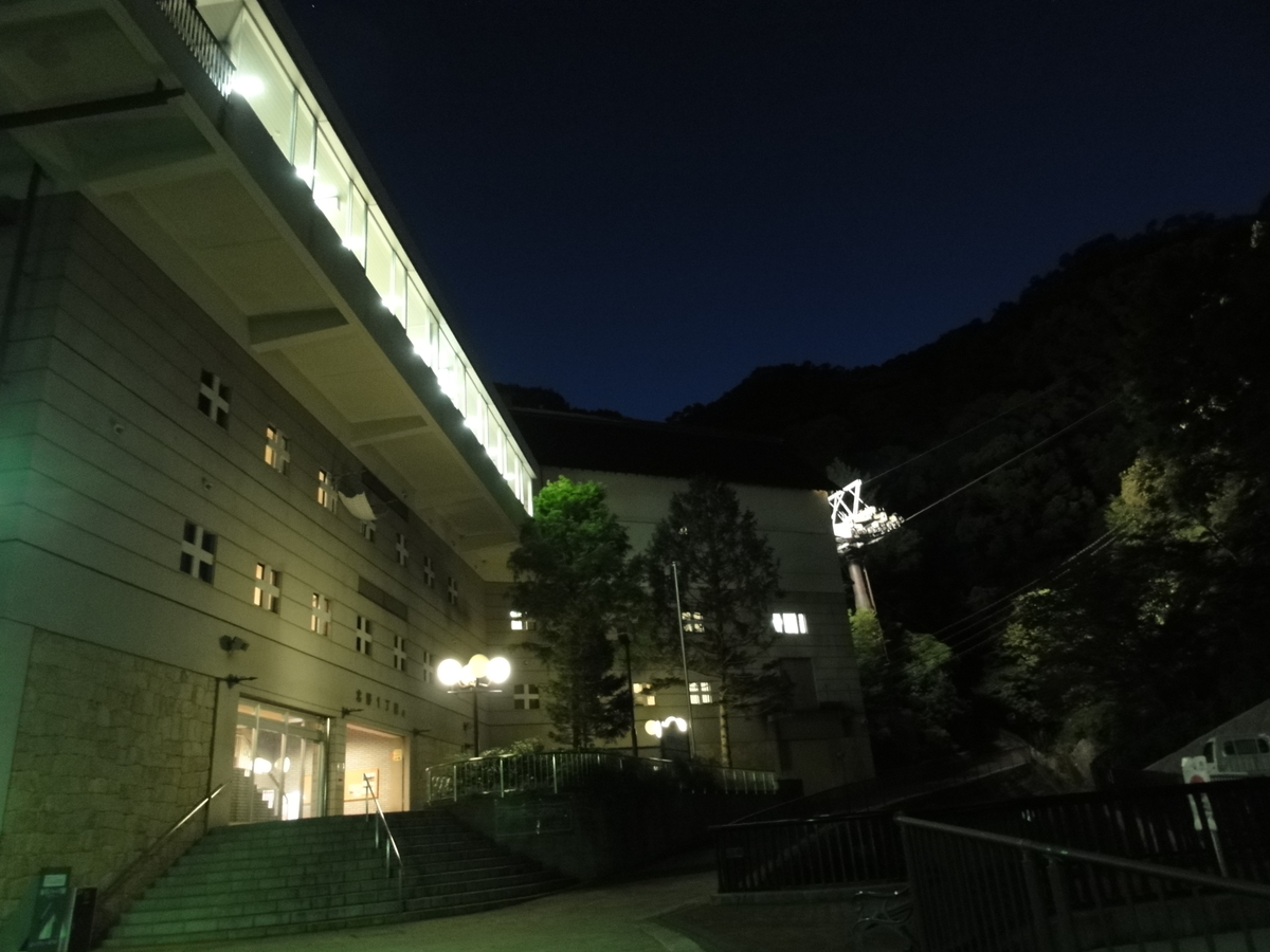 f:id:UrushiUshiru:20200523035829j:plain