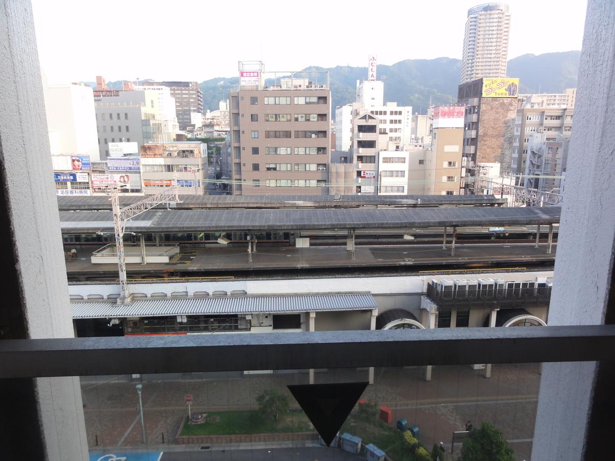 f:id:UrushiUshiru:20200523040358j:plain