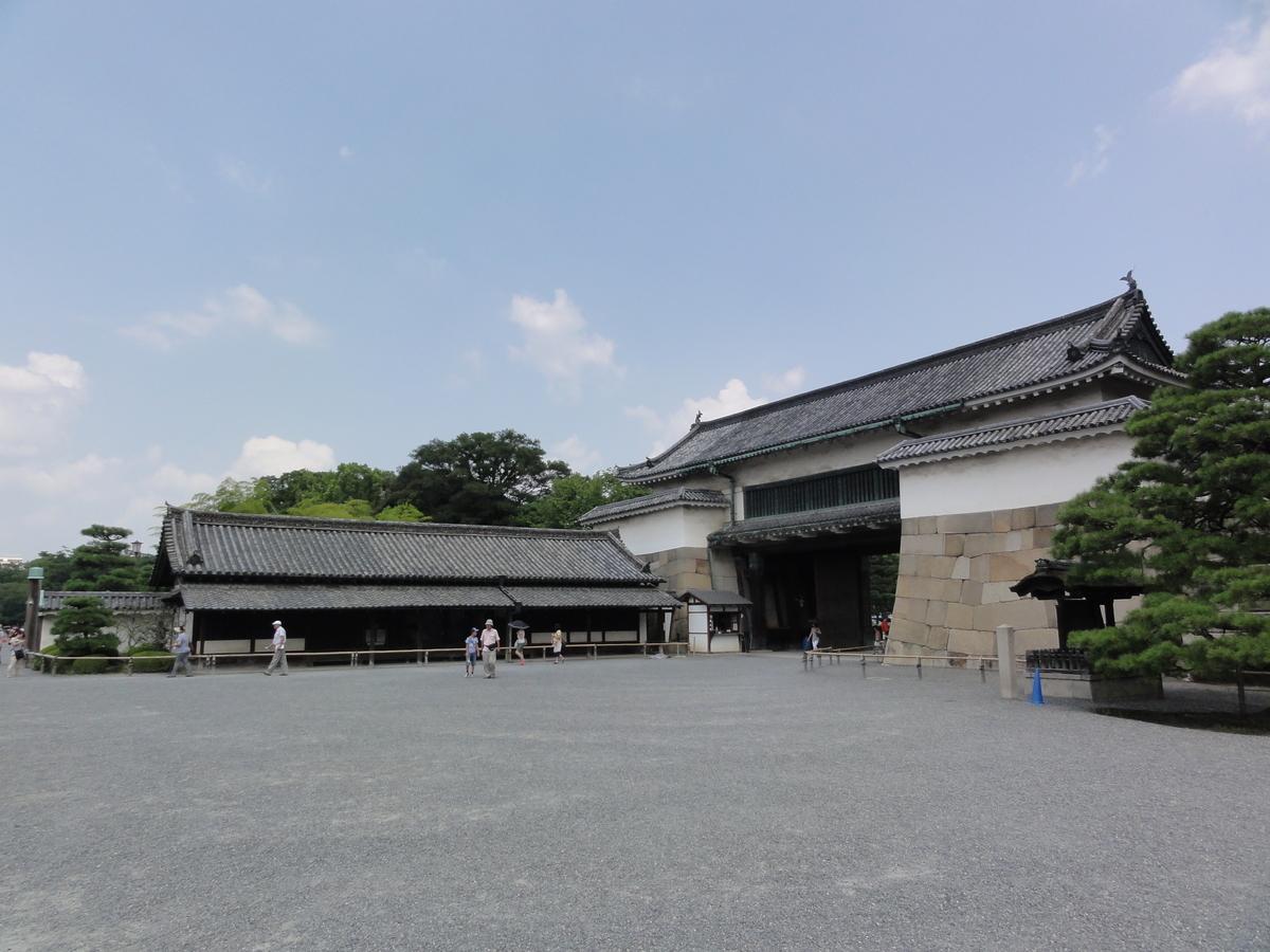 f:id:UrushiUshiru:20200523040945j:plain