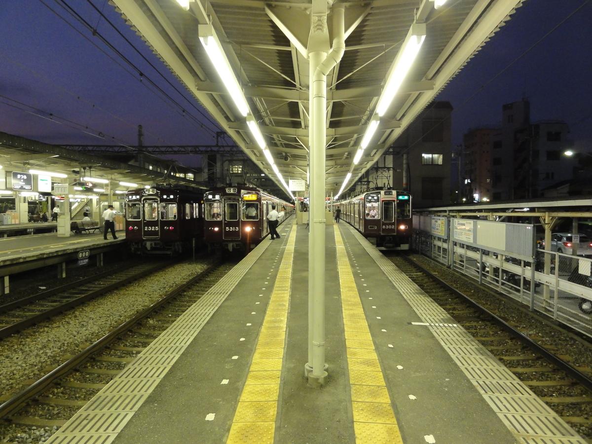 f:id:UrushiUshiru:20200523042222j:plain