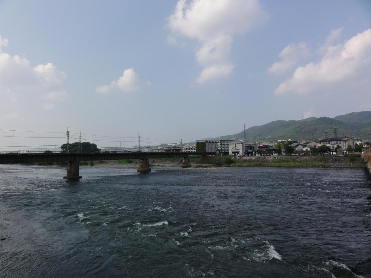 f:id:UrushiUshiru:20200523043433j:plain