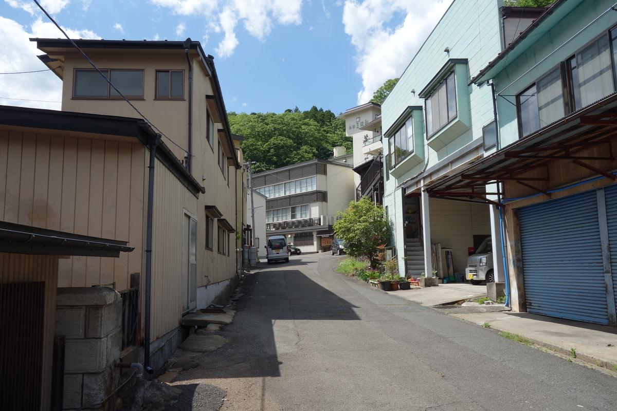 f:id:UrushiUshiru:20200601231733j:plain
