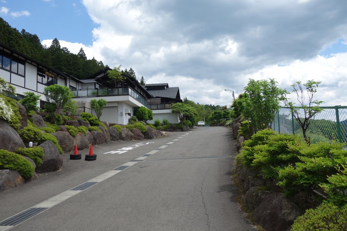 f:id:UrushiUshiru:20200602183419j:plain