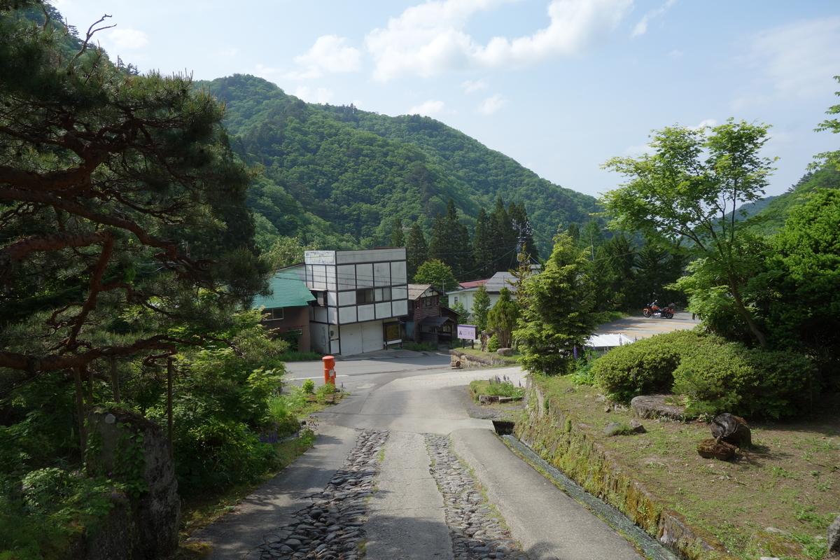 f:id:UrushiUshiru:20200604143521j:plain