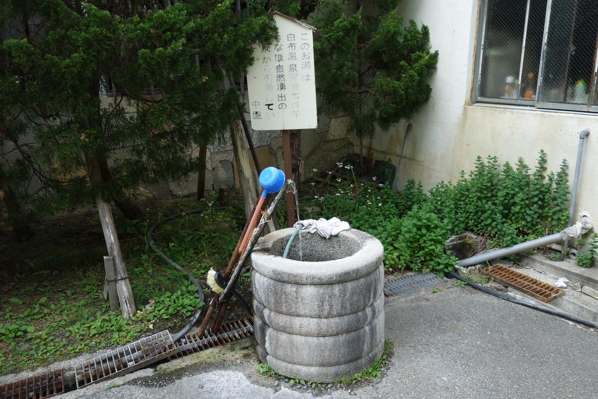 f:id:UrushiUshiru:20200604151137j:plain