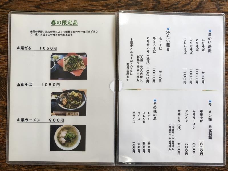 f:id:UrushiUshiru:20200604153817j:plain
