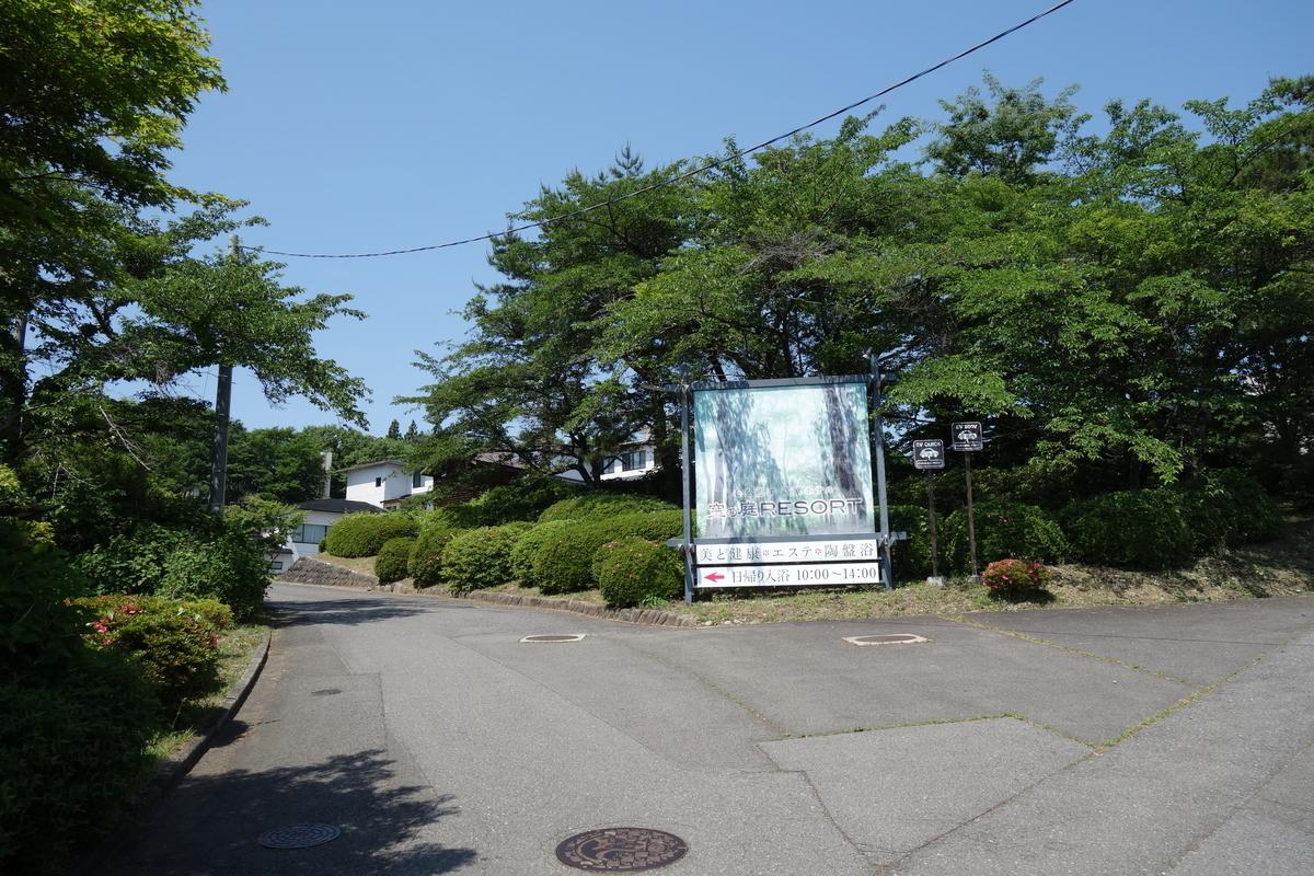 f:id:UrushiUshiru:20200611171835j:plain