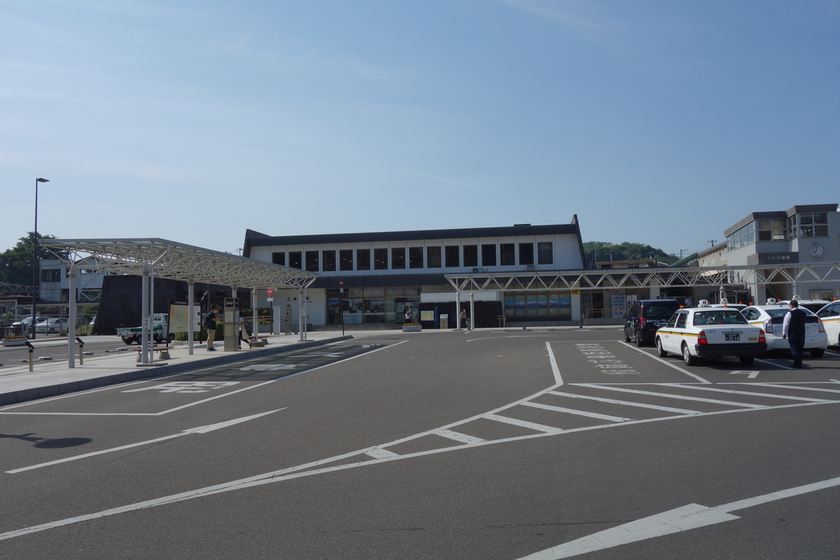 f:id:UrushiUshiru:20200611173422j:plain