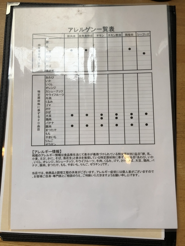 f:id:UrushiUshiru:20200613174655j:plain