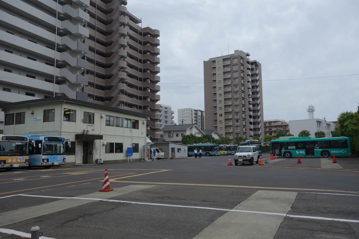 f:id:UrushiUshiru:20200613175238j:plain