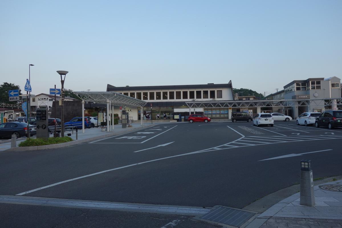 f:id:UrushiUshiru:20200617000953j:plain