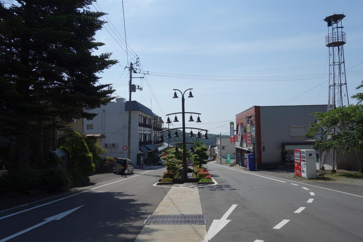 f:id:UrushiUshiru:20200617002706j:plain