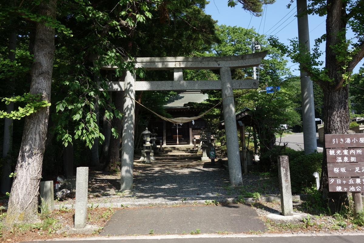 f:id:UrushiUshiru:20200617002719j:plain