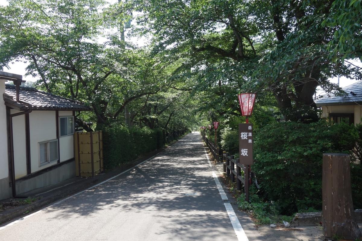 f:id:UrushiUshiru:20200617003320j:plain